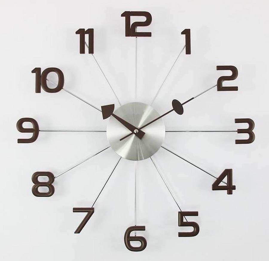 Papo de Mãe: Qual a hora certa para engravidar - Post N.1