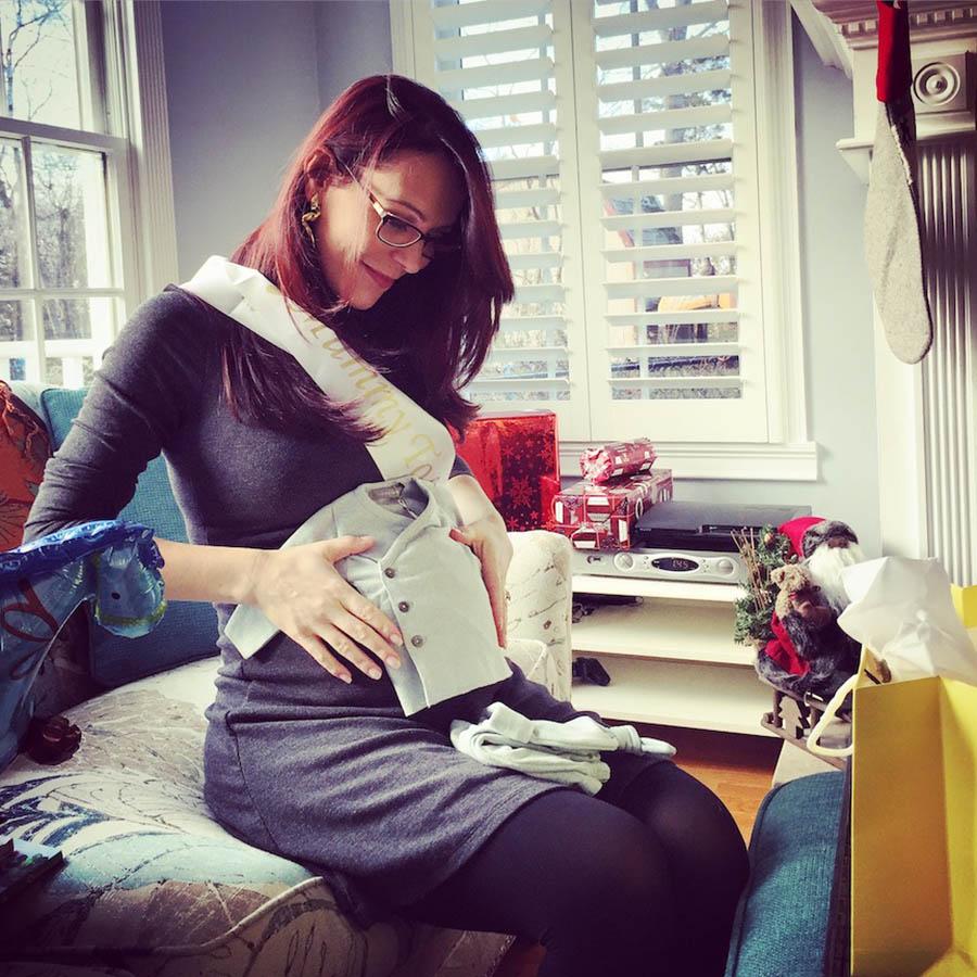 Papo de Mãe: Qual a hora certa para engravidar - Post N.2!